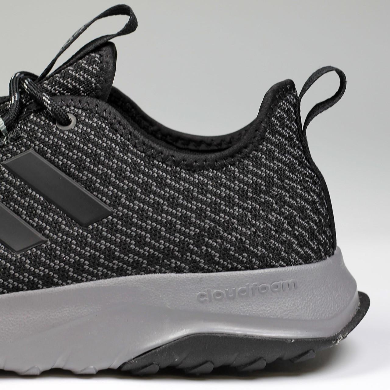 size 40 01a4a 3fe14 Adidas Tr Sneakers Mens Superflex Cloudfoam Bc0019 4rqw48x