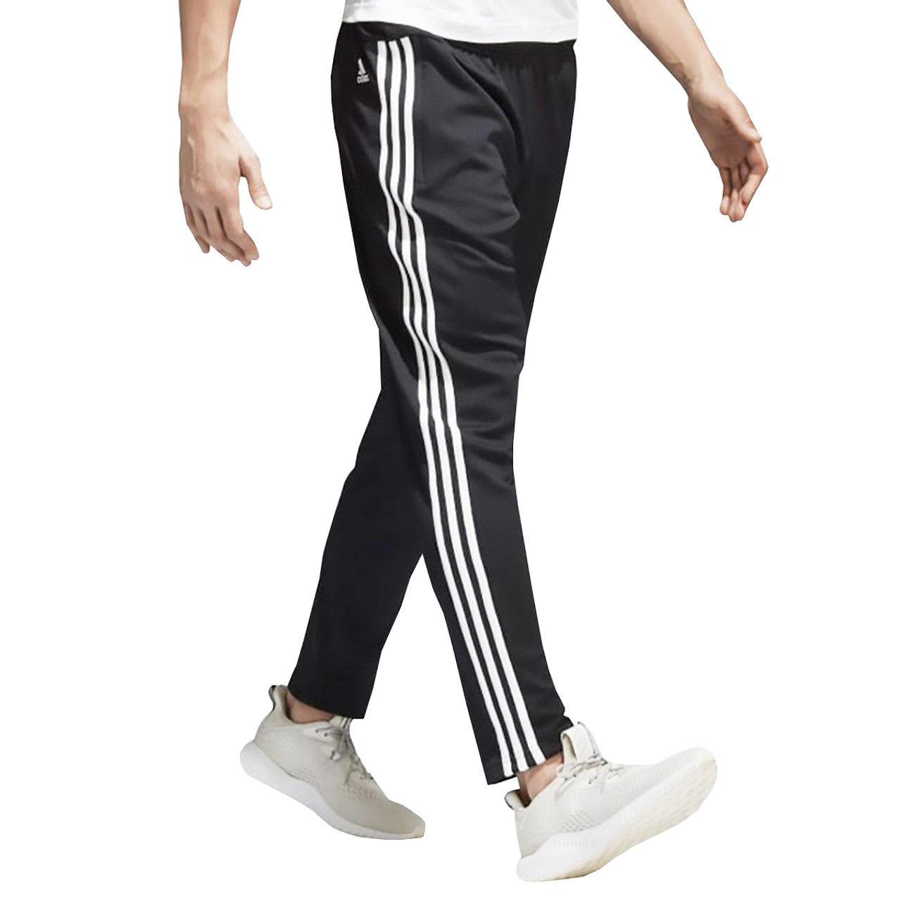 lower price with factory authentic cheap Adidas ID Striker Men's Pants CG2117