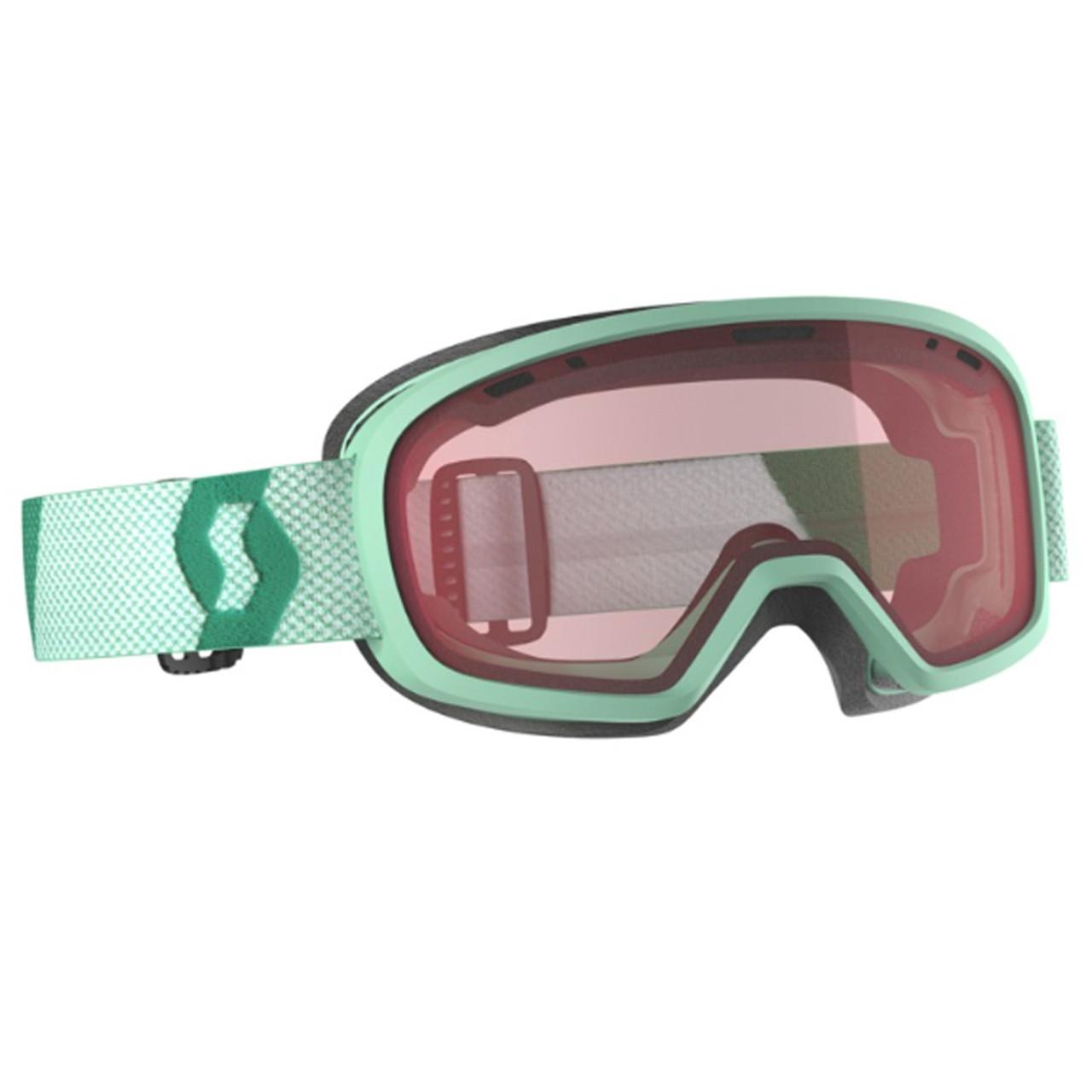 f58dce02c6e2 Scott Muse Pro Ski   Snowboard Goggles - Various Lens