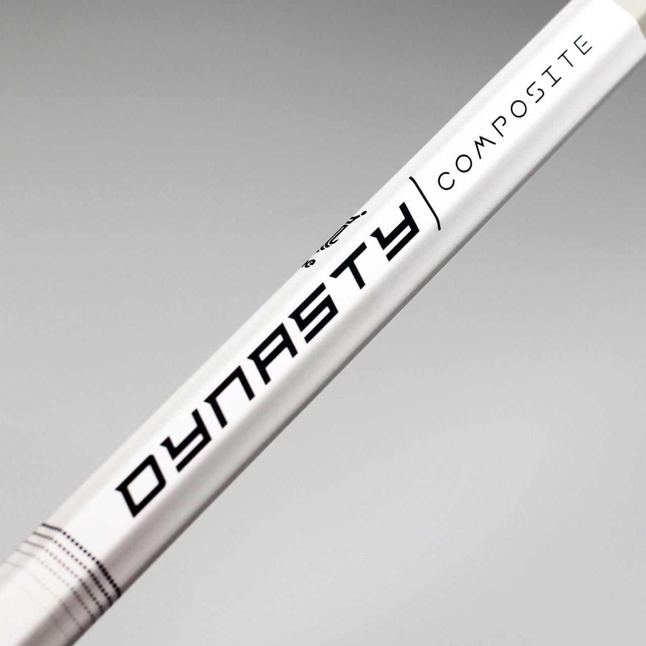 Brine Dynasty Composite 7//8 Diameter Composite