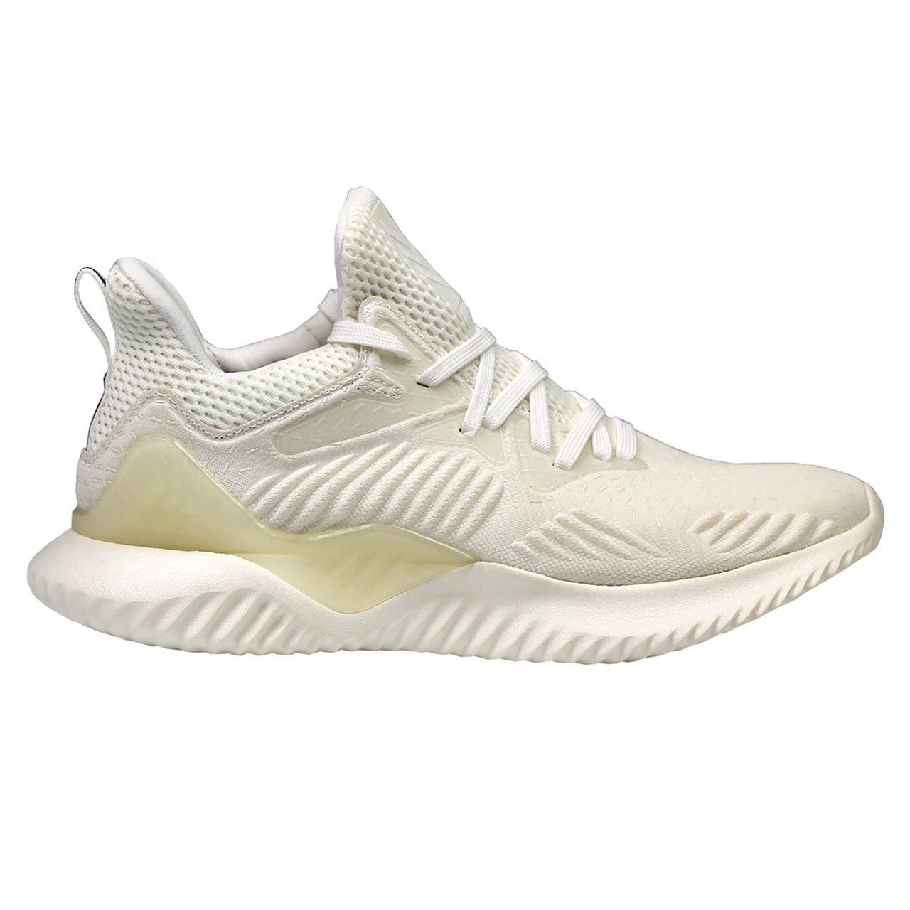 huge selection of 98114 923de Adidas Alphabounce Beyond Women's Sneakers DB1119