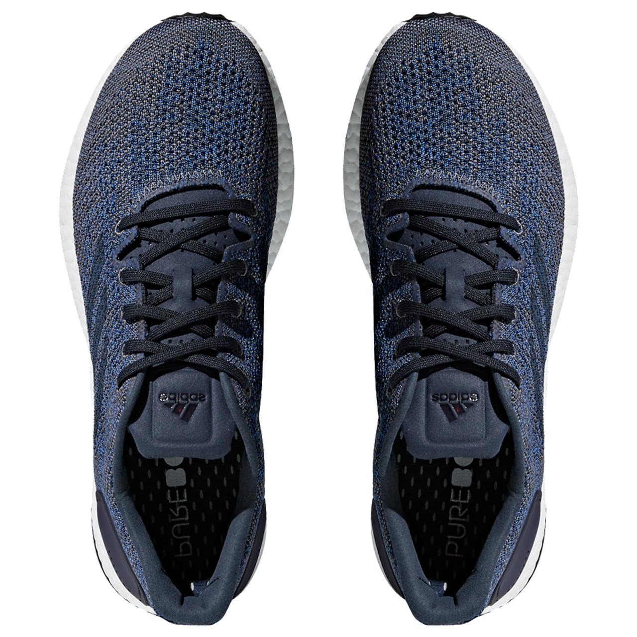 e172d5c3b Adidas PureBOOST DPR Men s Sneakers BB6293 - Gray
