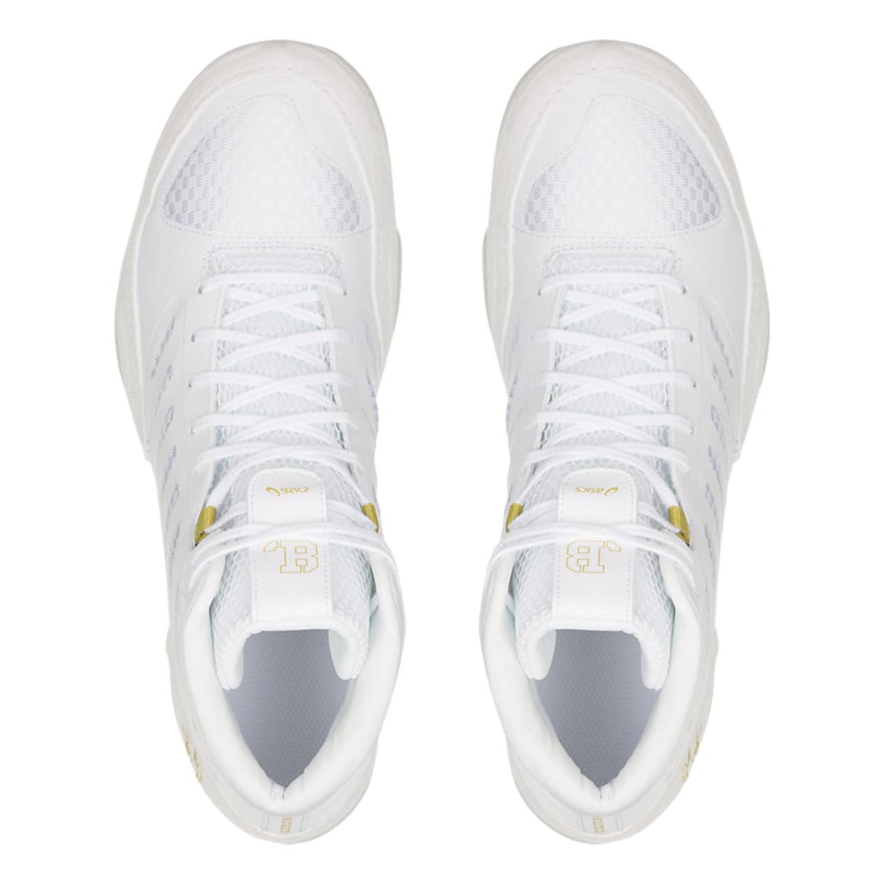 separation shoes a1b41 04495 ... Asics JB Elite III Men s Wrestling Shoes ...