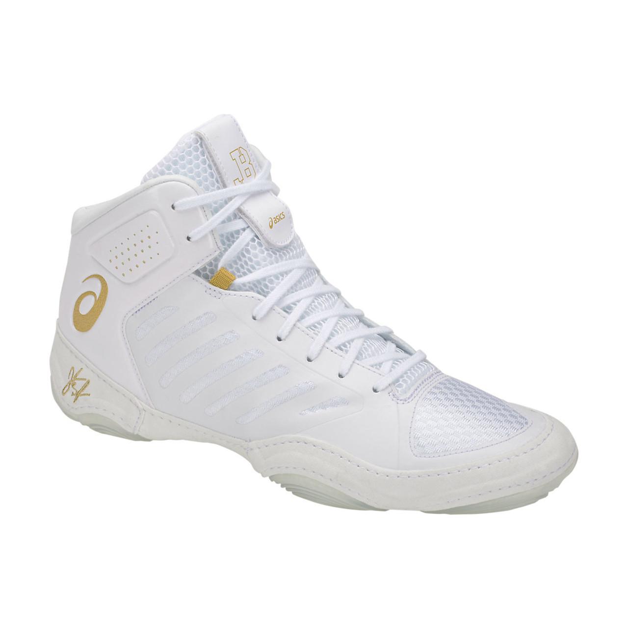 separation shoes 5b1ed 1a832 Asics JB Elite III Men s Wrestling Shoes · Asics JB Elite III Men s  Wrestling ...