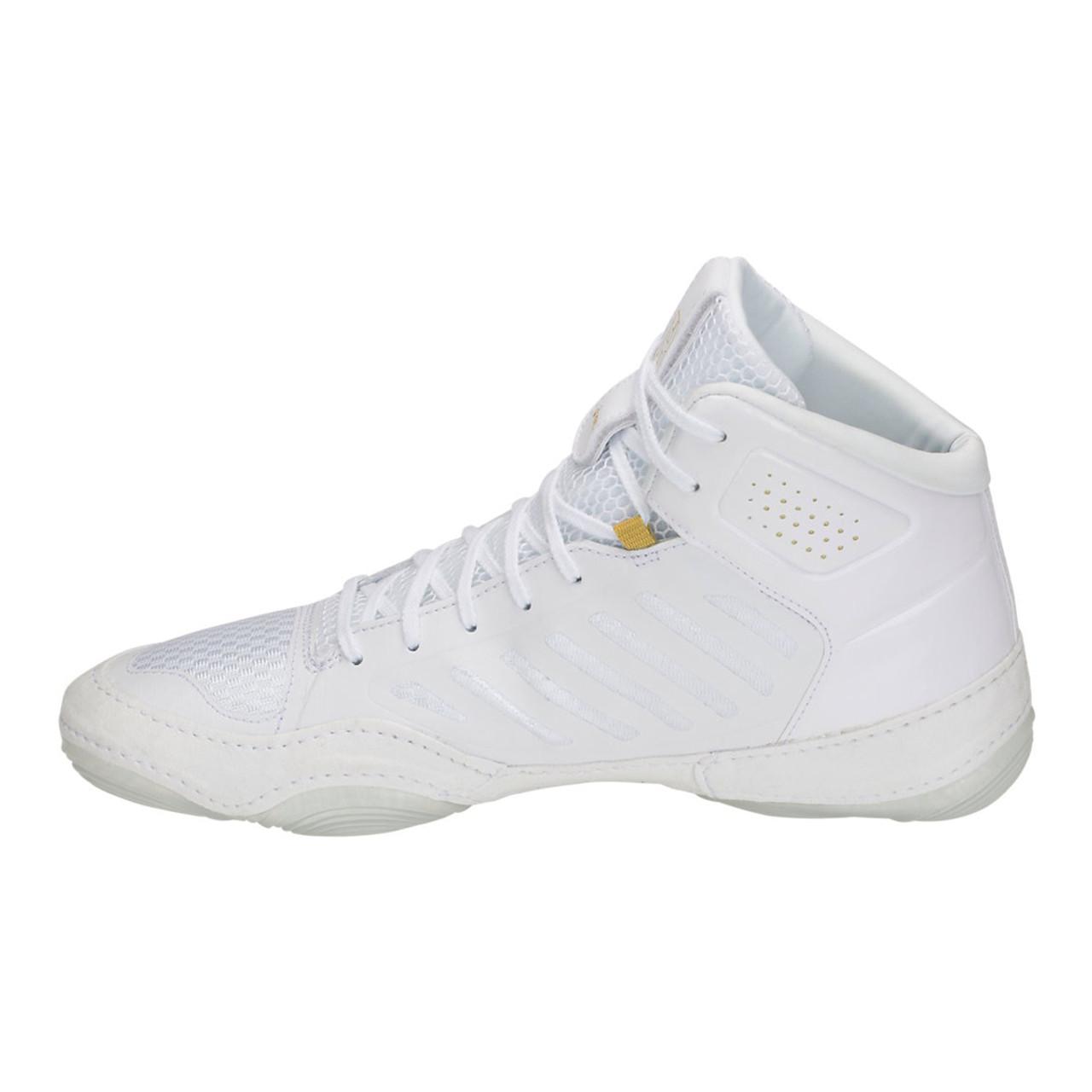449785bec7802f ... Wrestling Shoes · Asics JB Elite III Men s Wrestling ...