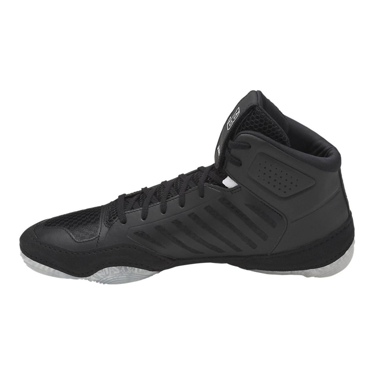 separation shoes 1237c 4b176 ... Asics JB Elite III Men s Wrestling Shoes ...