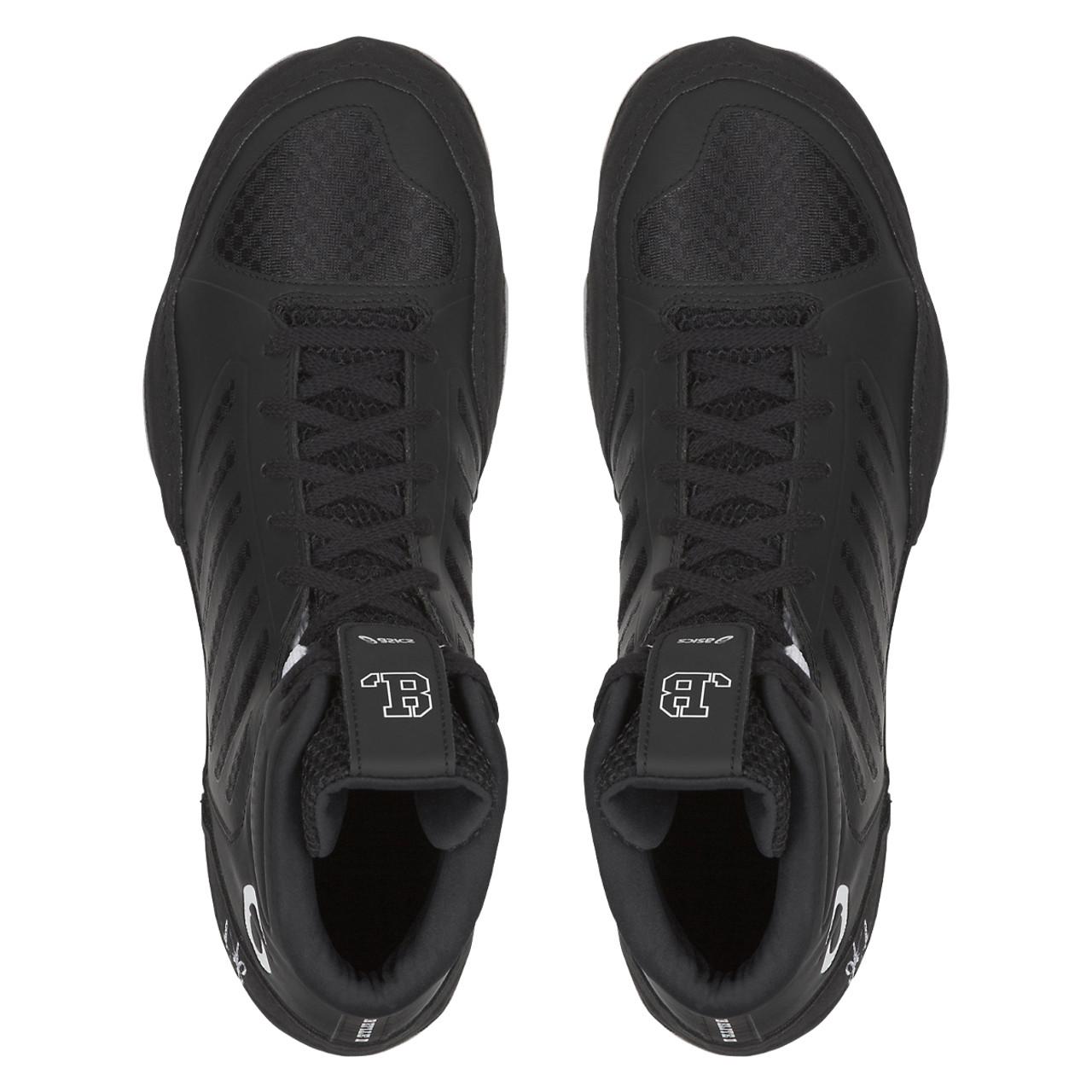 c066808d86374a ... Asics JB Elite III Men s Wrestling Shoes ...