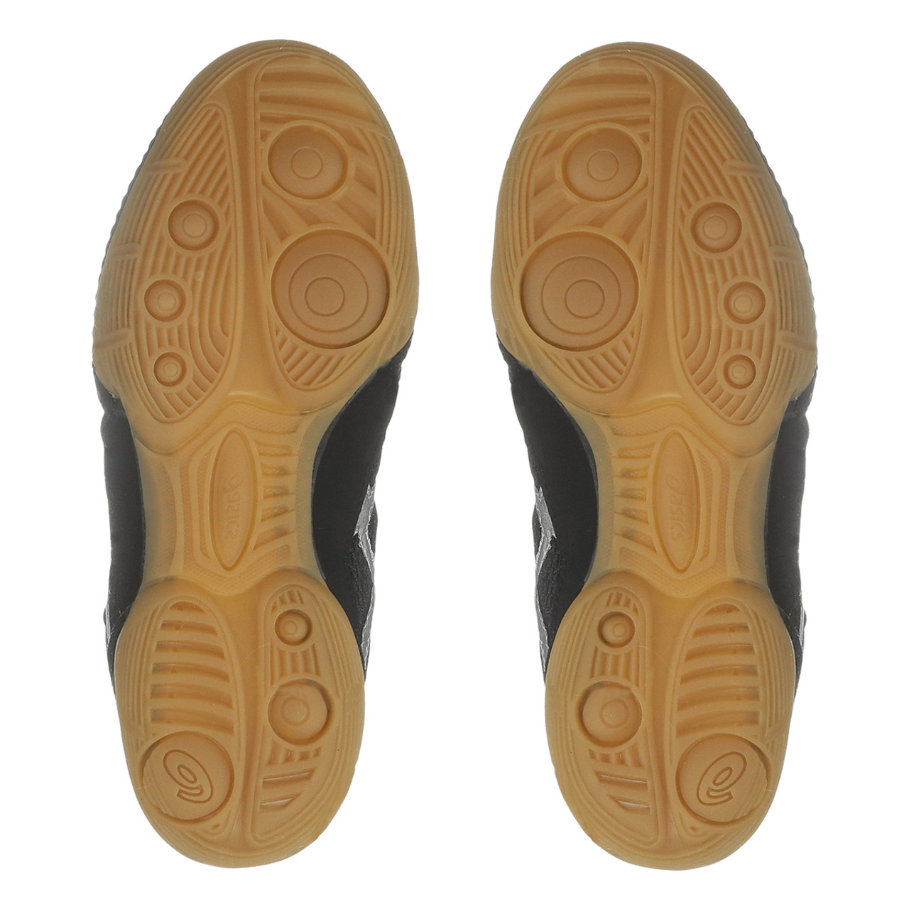 5 Matflex Asics Chaussures Gs Junior Catch ED9IeYWH2