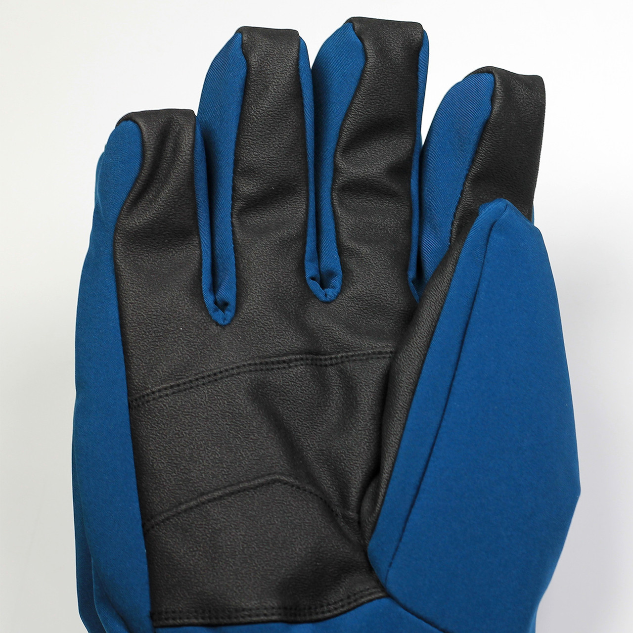 3708fecaf744e Gordini Fall Line IV Men's Ski & Snowboard Gloves - Various Colors ...