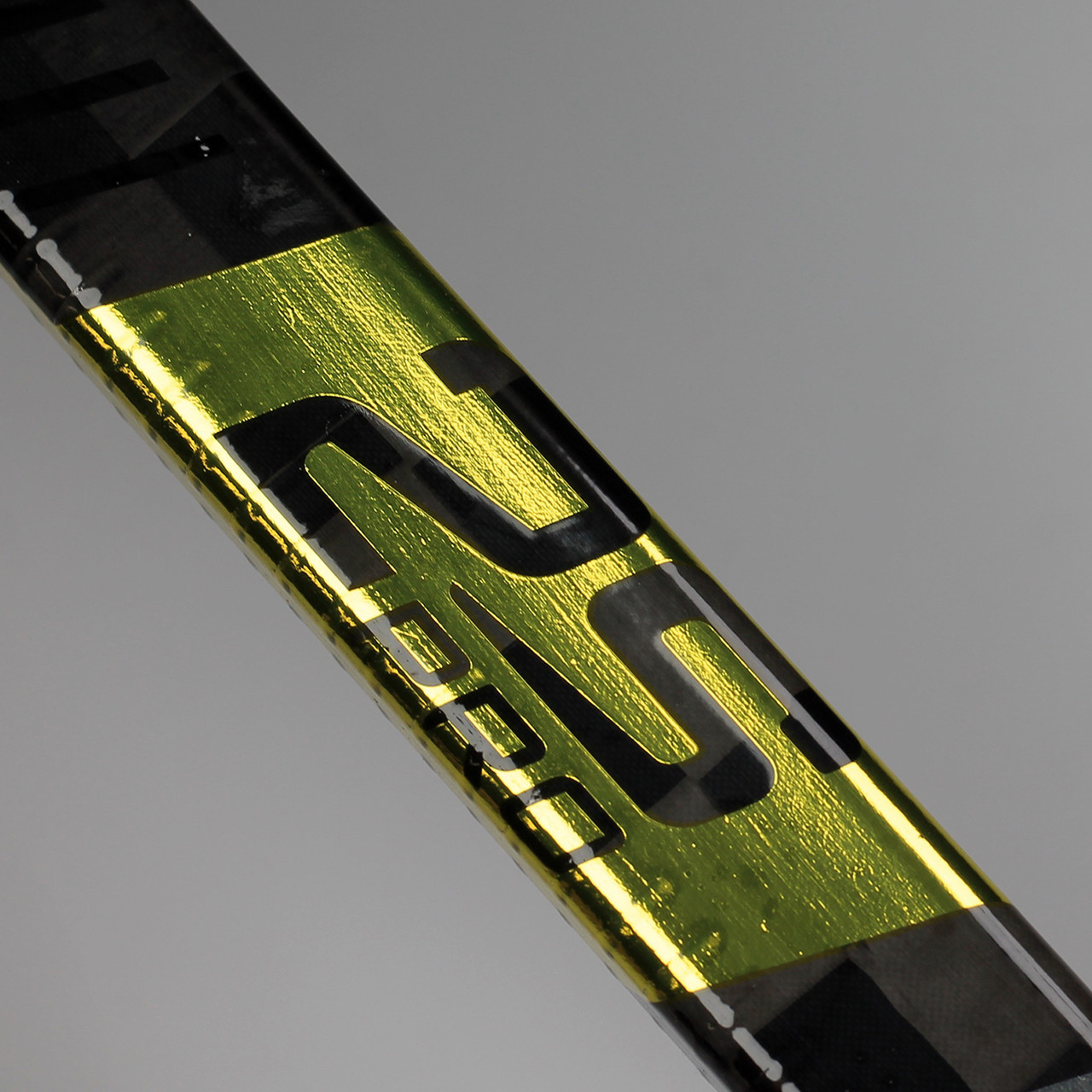 Bauer S19 Supreme 2S Pro Senior Hockey Stick