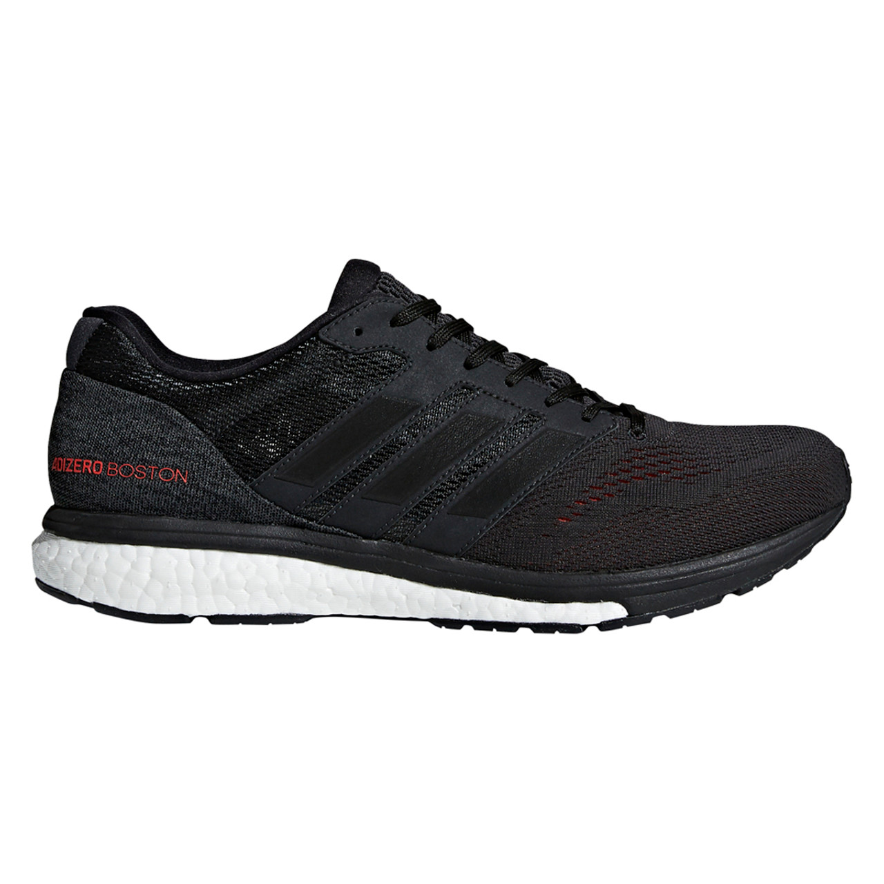the best attitude b53dd 48d5a Adidas AdiZero Boston 7 Mens Sneakers BB6538 ...