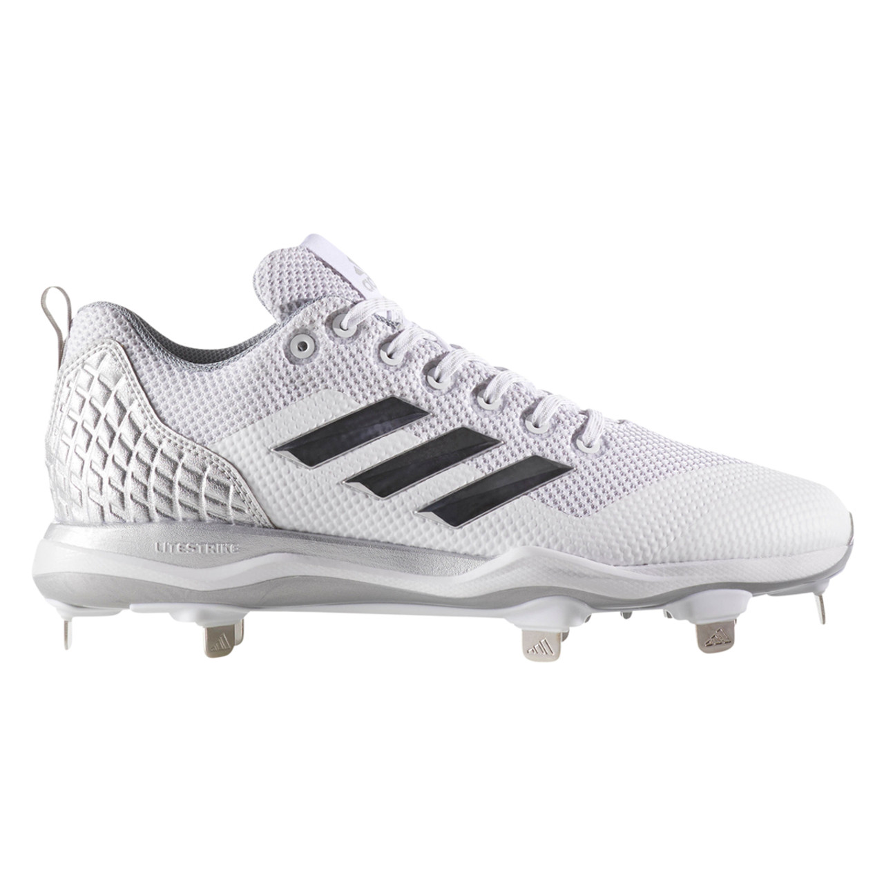 0986ab983 Adidas Power Alley 5 Men s Baseball Cleats B39190 ...