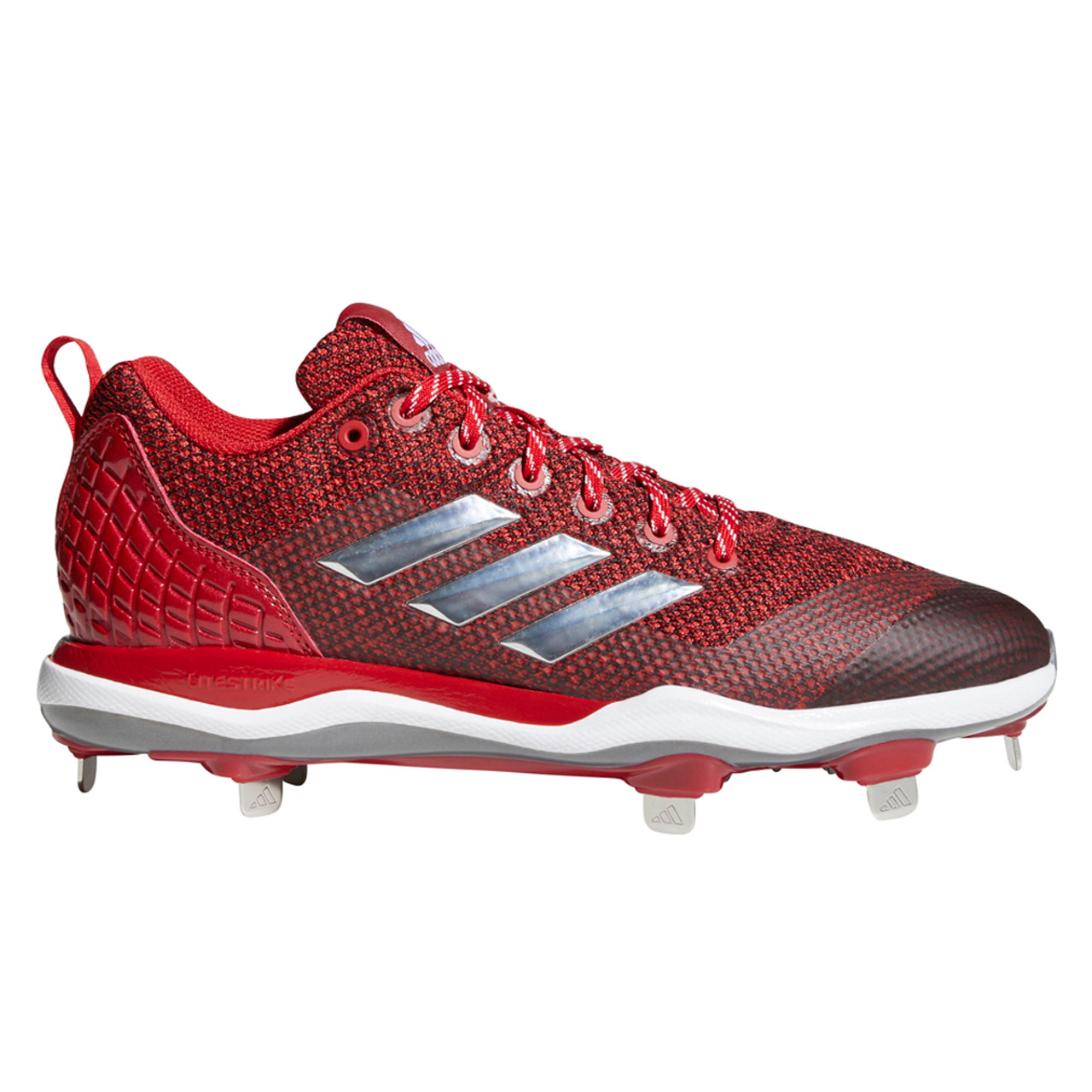 ba4383f241a Adidas Power Alley 5 Men s Baseball Cleats B39182 ...