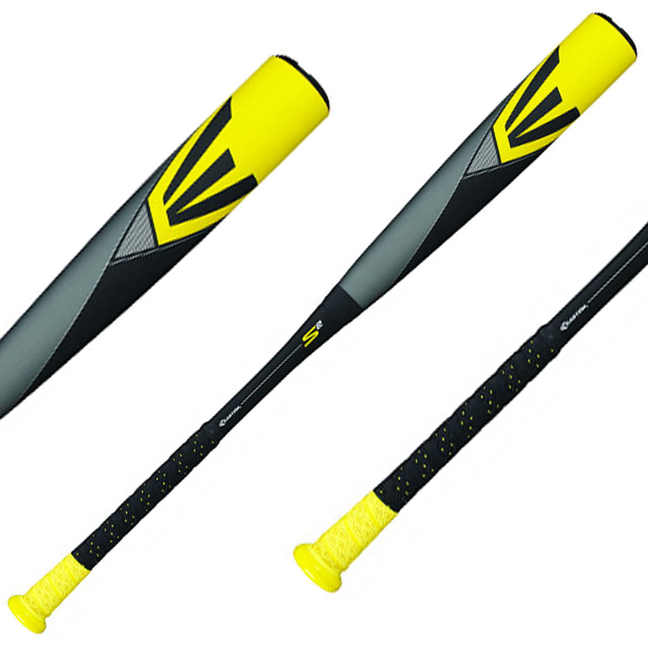Easton S2 BB14S2 -3 BBCOR Baseball Bat