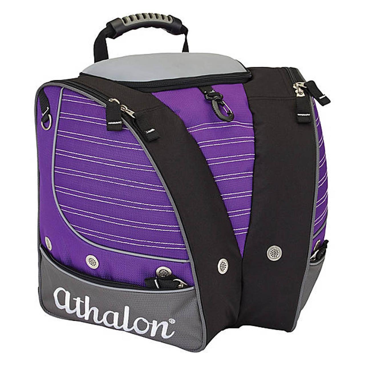 feebbddf69b7 Athalon Kids Tri-Athalon Ski   Snowboard Boot Bag - Various Colors ...