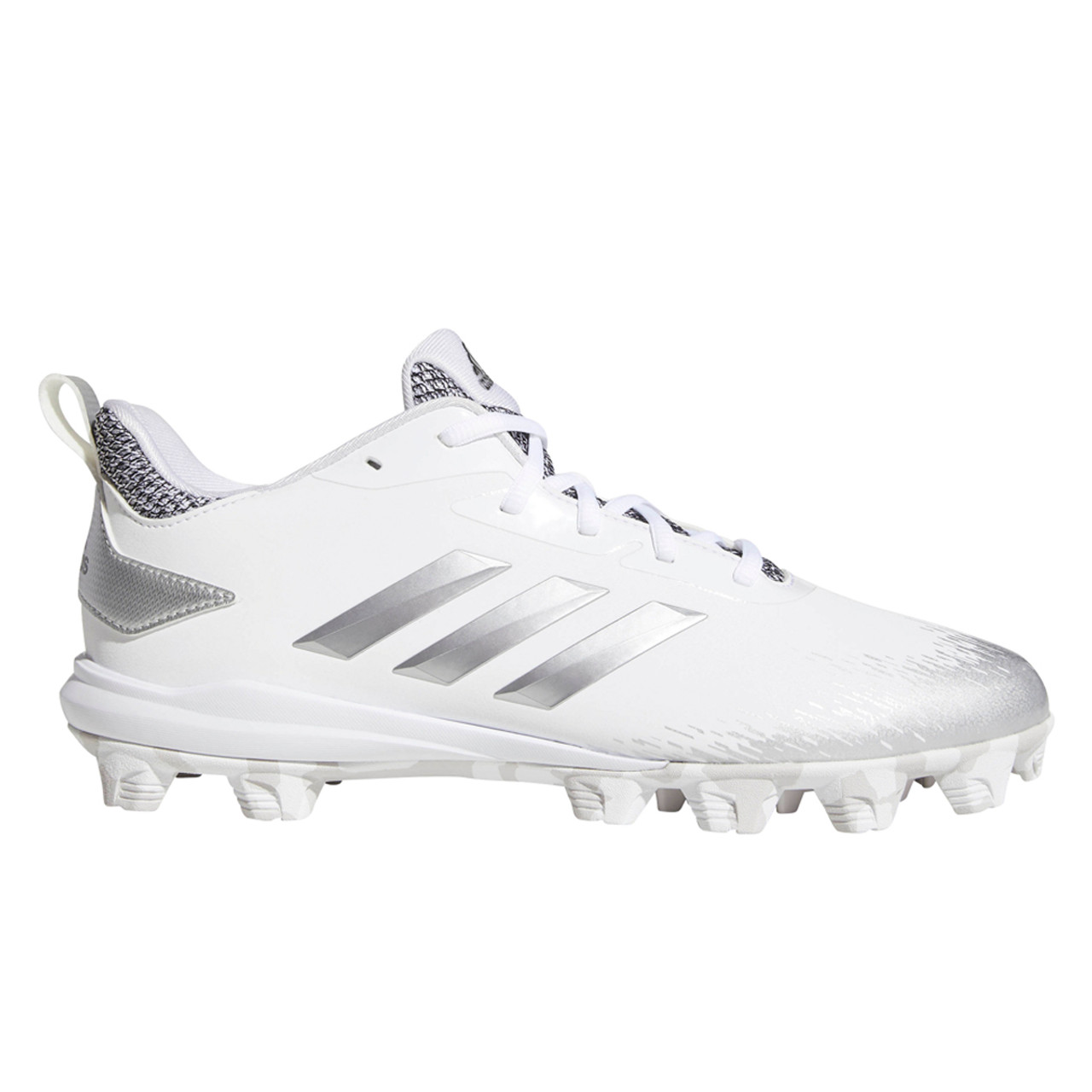 online store 0a8bb 78e2d Adidas Adizero Afterburner V MD Mens Baseball Cleats CG5236 ...