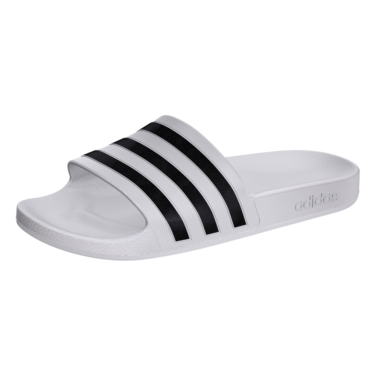 newest 6a73a 768b8 ... Adidas Adilette Aqua Womens Sandals G28719 ...