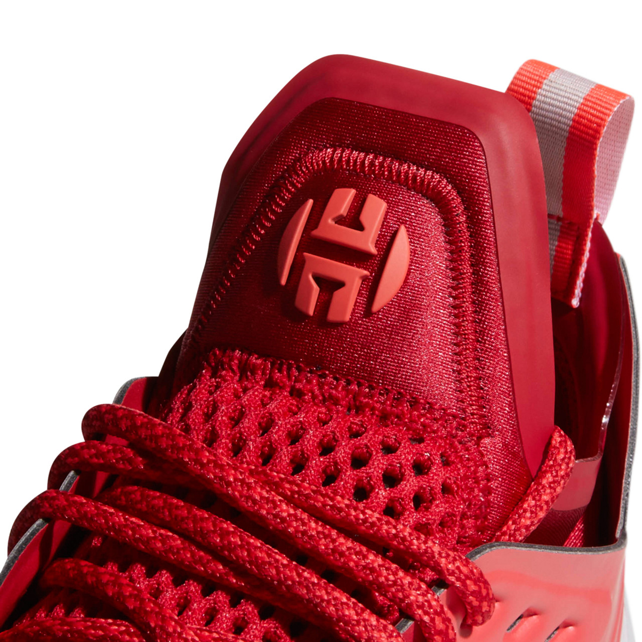 002024730c67 2 Men s Basketball Sneakers BC1015 · Adidas Harden Vol. 2 Men s Basketball  Sneakers BC1015 ...