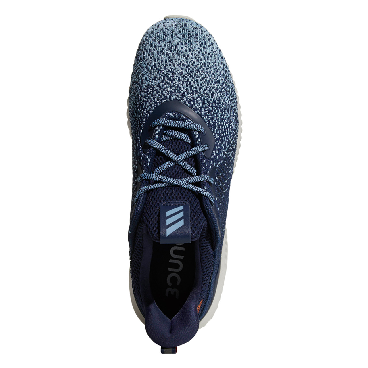 5c784fe5f927 ... Adidas Alphabounce CK Men s Sneakers CQ0407 ...