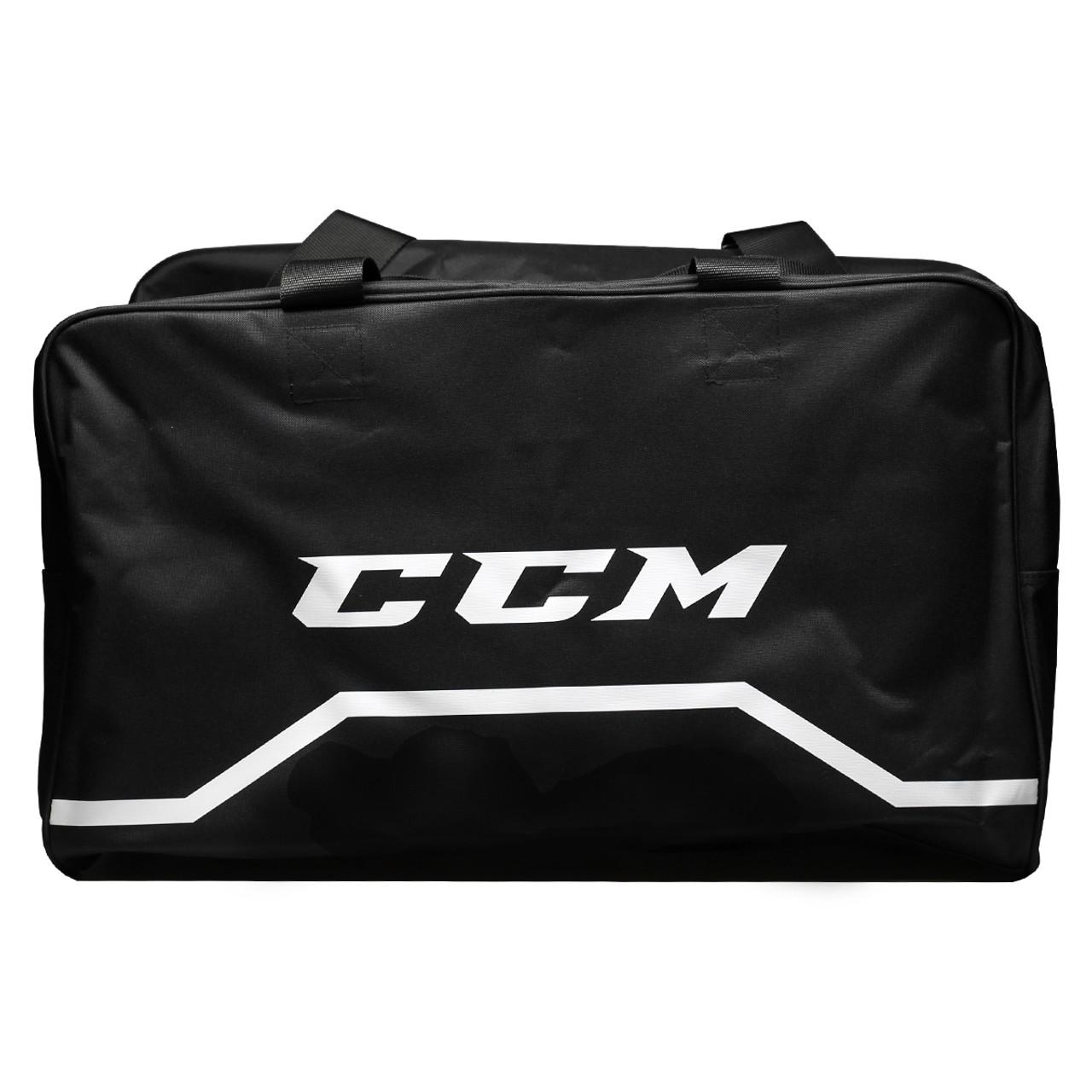 ebd61cbab99 CCM 310 Player Core Carry Hockey Gear Bag 32