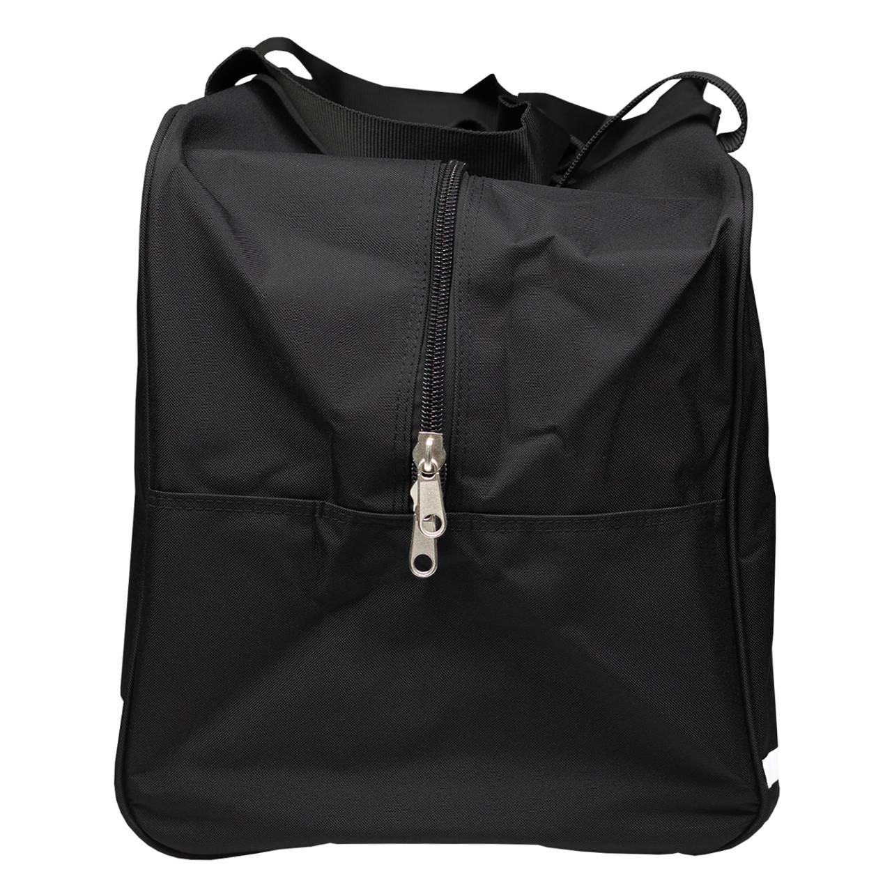 e44c79de8b5 CCM 310 Player Core Carry Hockey Gear Bag 32