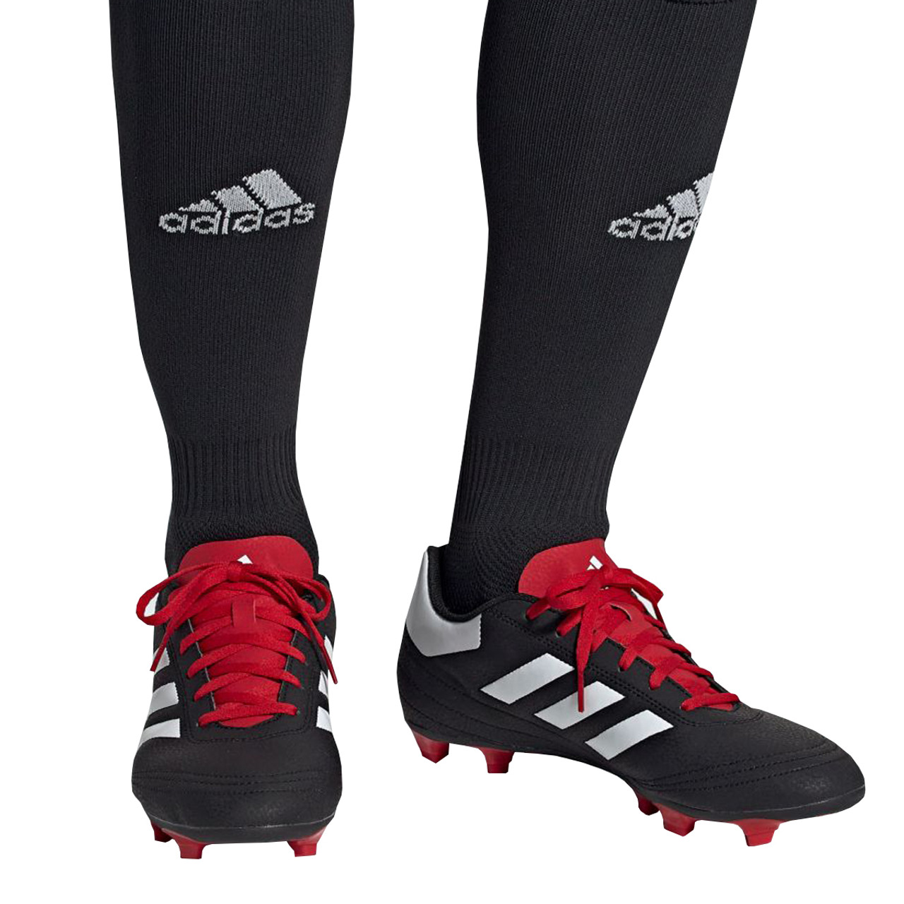 Vi Adidas Performance Goletto Men's Fg S pzSVqULMG