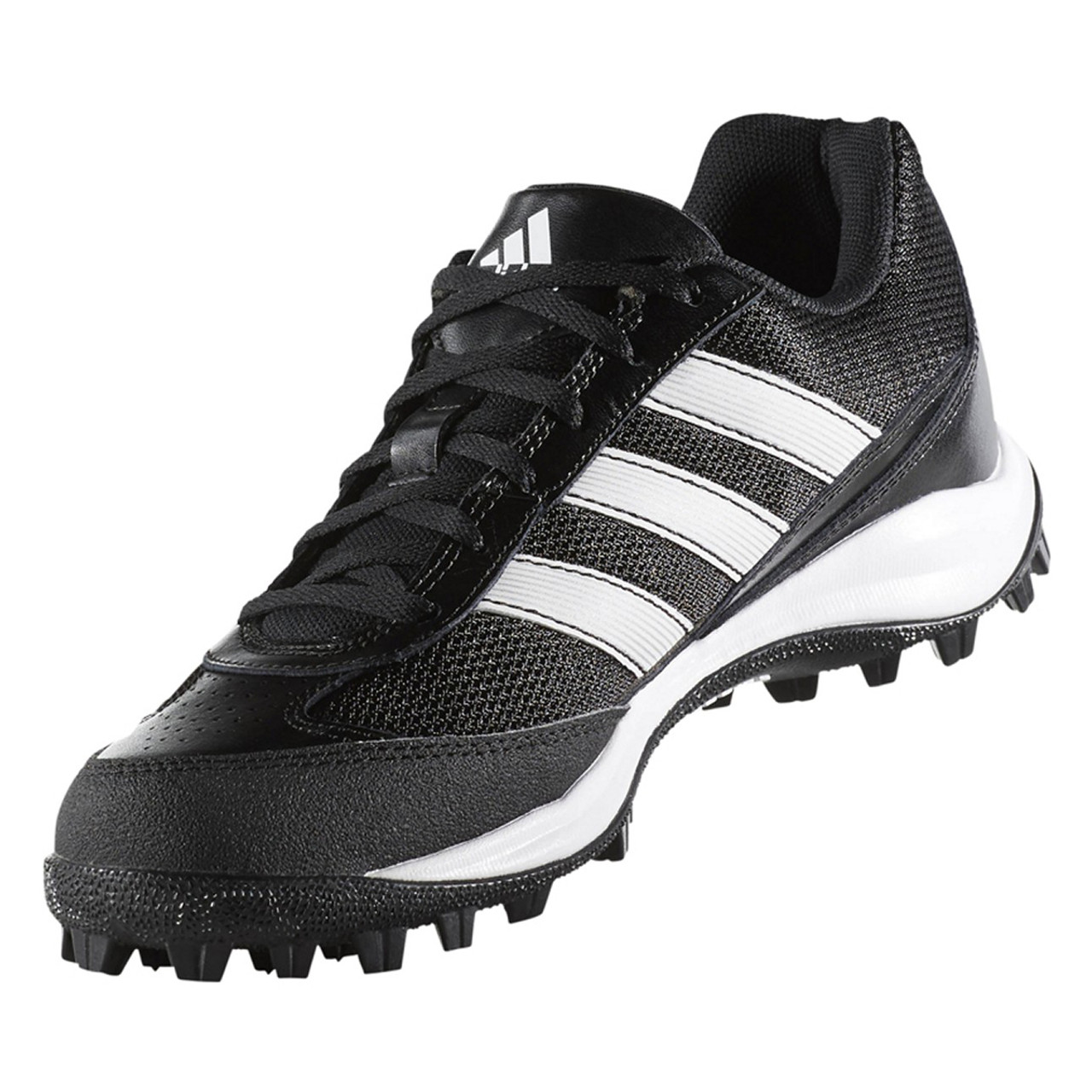 Adidas Turf Hog LX | Men's Black