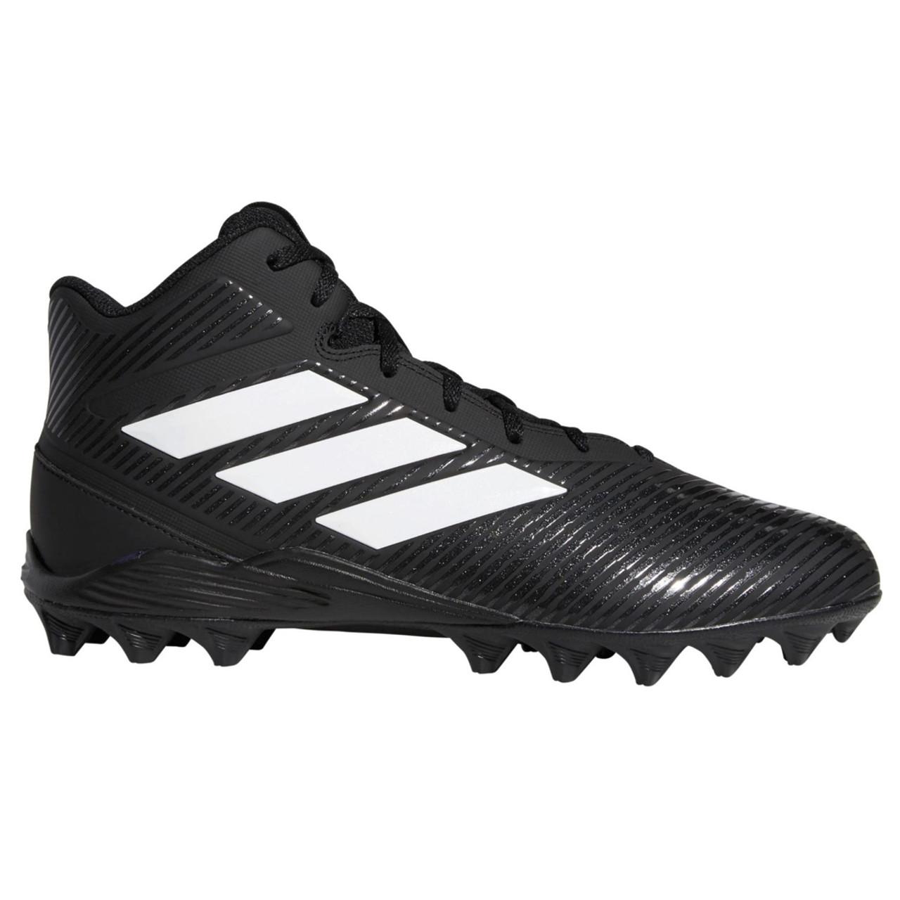 Adidas Freak Mid MD Men's Football