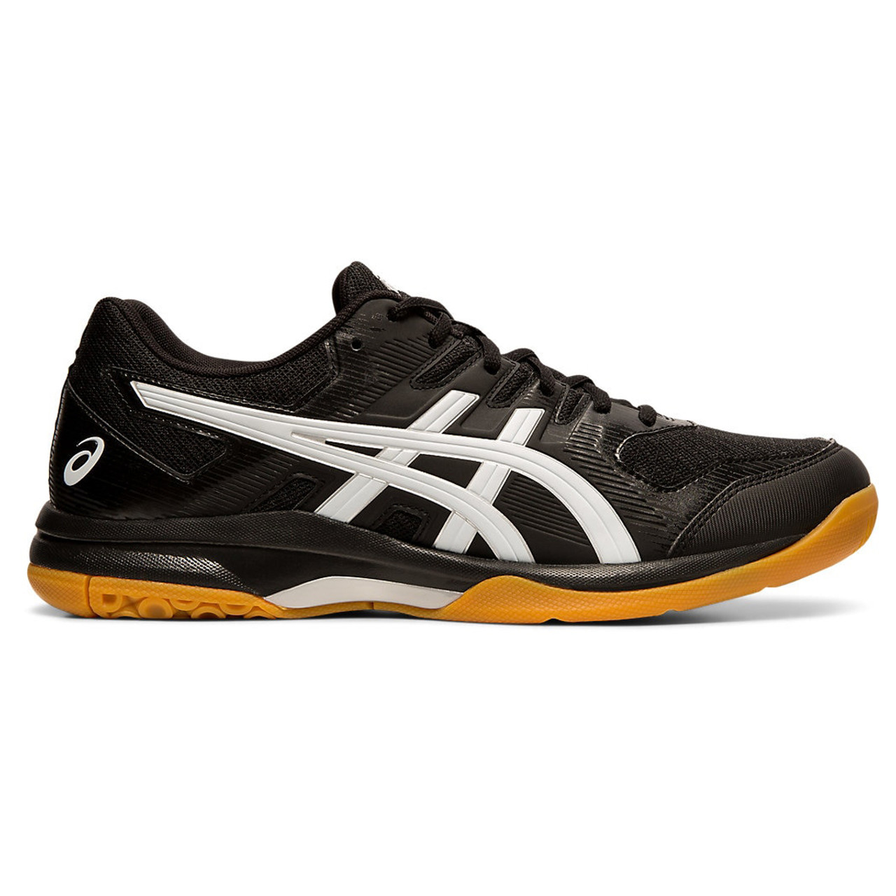 Asics Gel-Rocket Men's Volleyball Shoes