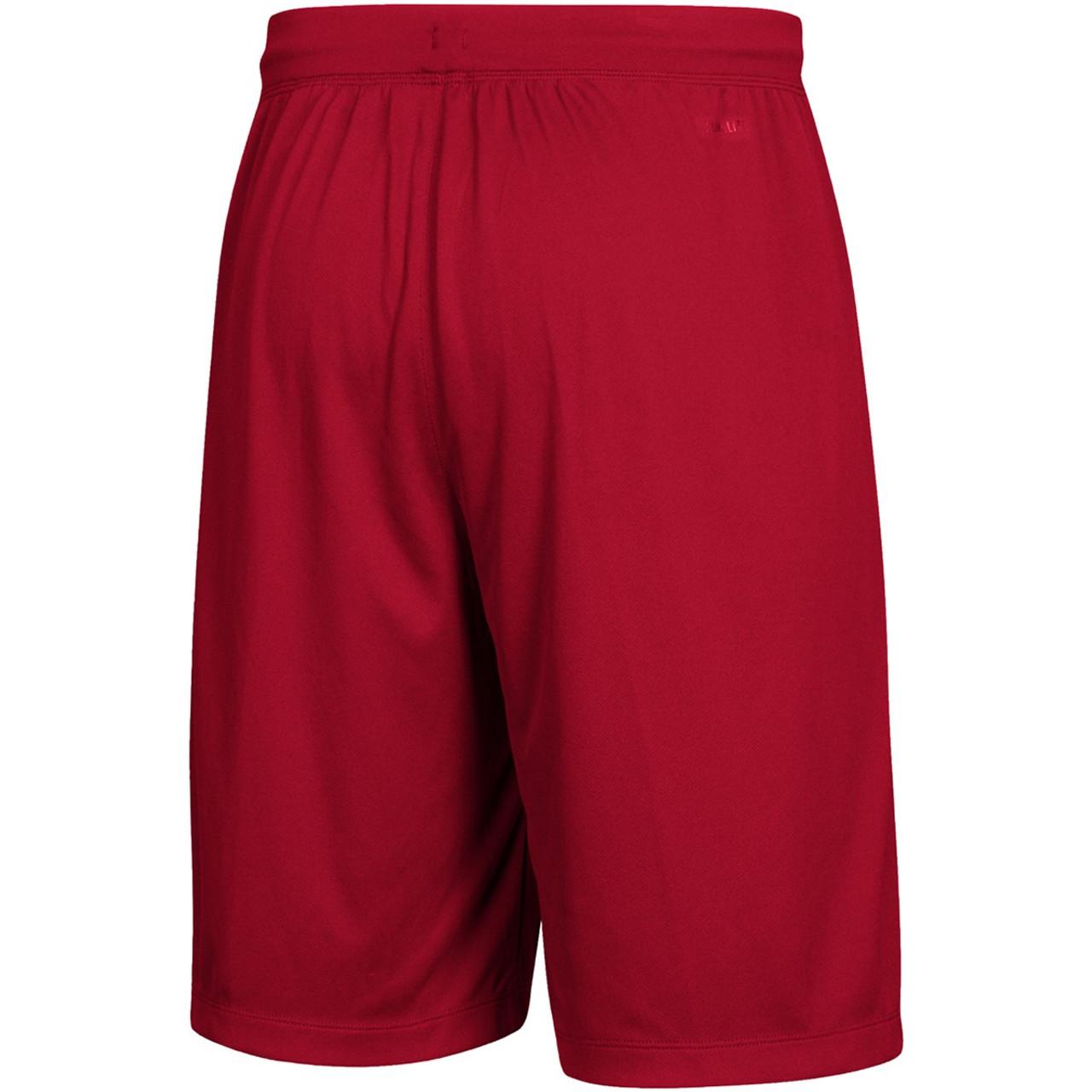 adidas shorts 1980