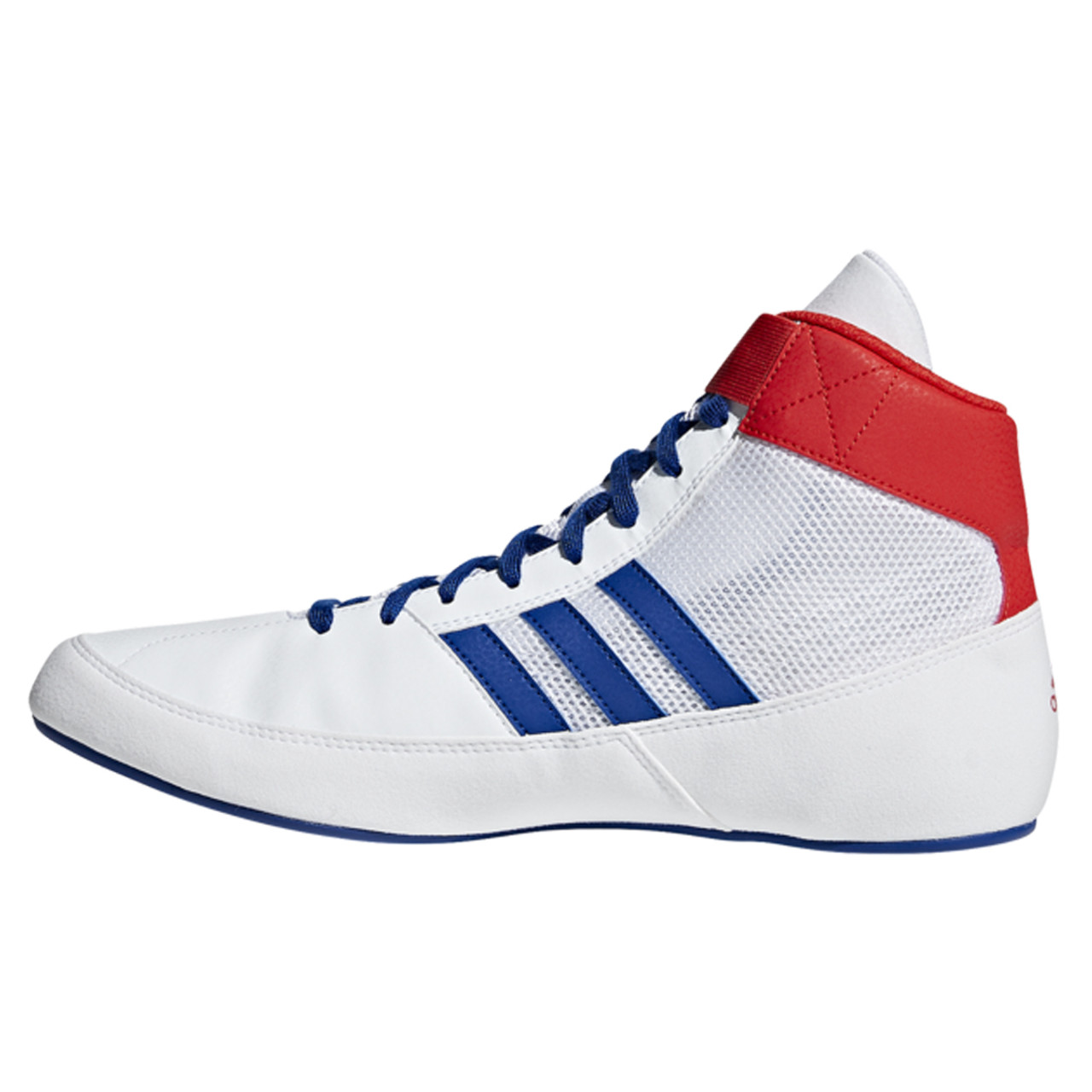 Combat Shoes Adidas Wrestling Speed and 5 Boxing orCdxeB