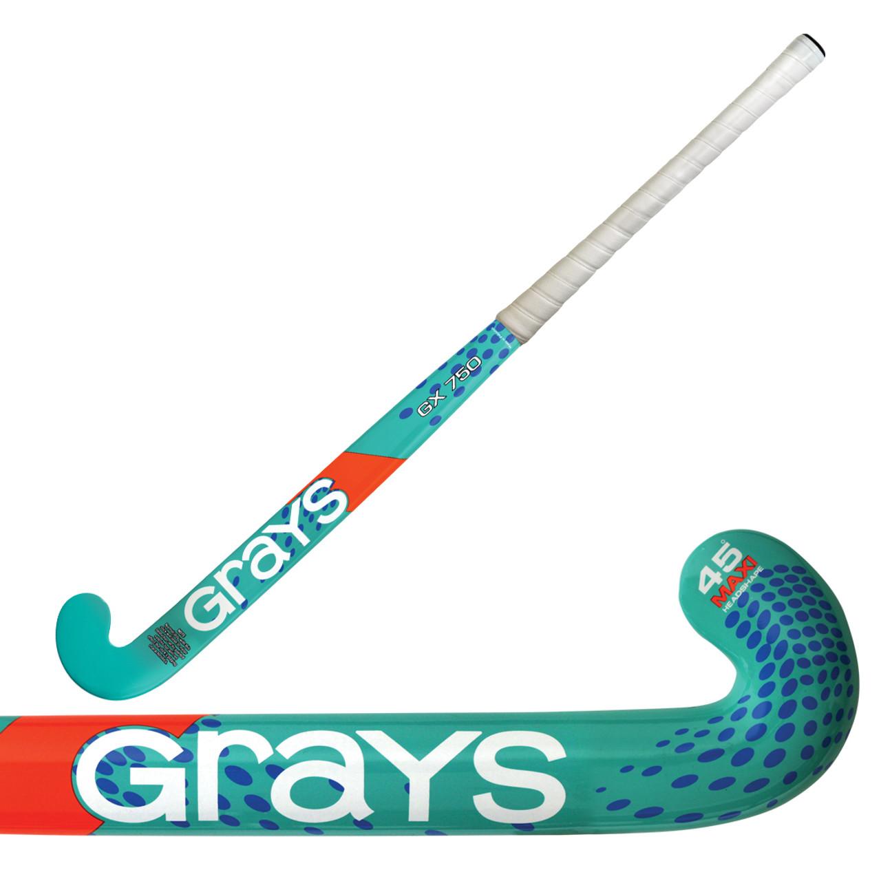 Grays GX750 Composite Field Hockey Stick