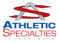 Athletic Specialities