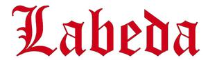 Labeda Wheels