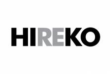 Hireko