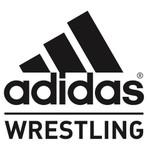 Adidas Wrestling