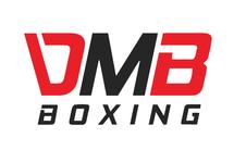 DMB Boxing