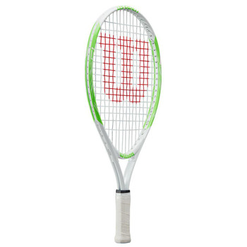 "Wilson U.S. Open 19"" Youth Tennis Racquet"