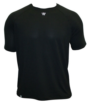 Warrior Tech Short Sleeve Performance T-Shirt