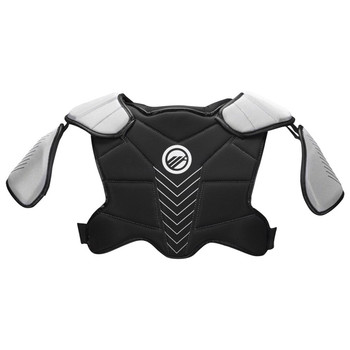 Maverik Lacrosse Charger Youth Shoulder Pads