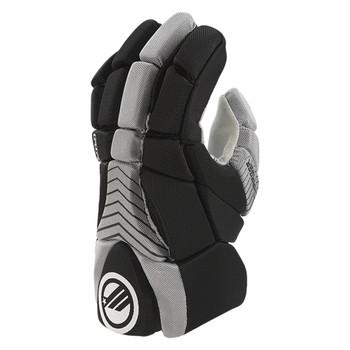 Maverik Lacrosse Charger Youth Gloves