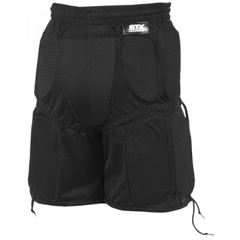 STX Lacrosse Goalie Pants Youth