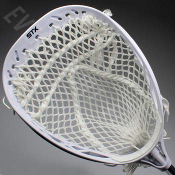 STX Mini Eclipse Lacrosse Goalie Stick