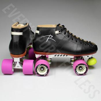 Riedell Torch 495 Roller Derby Skates
