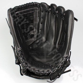 Louisville Slugger Xeno Outfield Fastpitch Softball Glove - Right Hand Throw