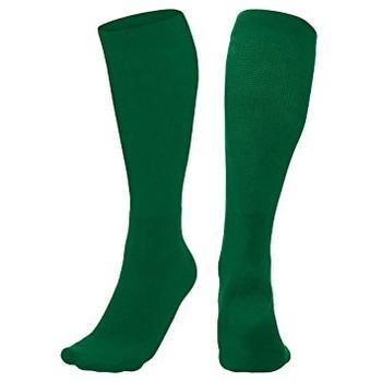 Champro Multi-Sport Sock - Kelly Green