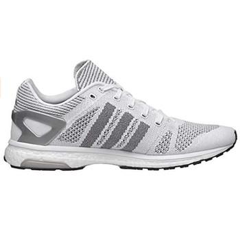 Adidas Adizero Primeknit Limited Edition Men's Running Shoes BB4919