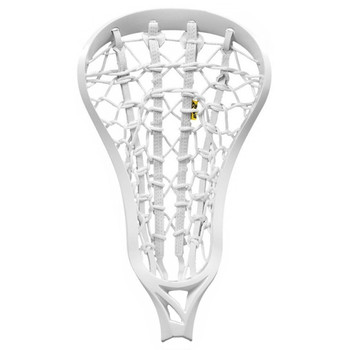 Brine Epic 2 Women's Strung Lacrosse Head