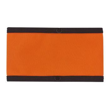 CCM Official Referee Armband Set - Orange