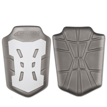 Champro Infinity Football Junior Varsity Thigh Pads (FPA24920)